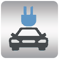 Monitoreo de combustible